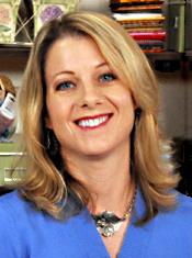 Diane Doran
